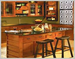kitchen island designs with sink and seating home design ideas