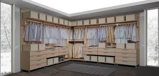 stanza armadi guardaroba armadi guardaroba arredamento armadi hotel guardaroba