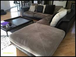 beau canapé d angle résultat supérieur canapé d angle 7 places beau canapé canapé 2
