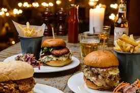 cosy cuisine cosy liverpool book restaurants with resdiary