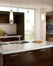 Halogen Kitchen Lights Halogen Kitchen Light Fixtures Bronze Kitchen Lighting Collections