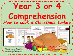 primary food technology resources