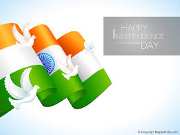 Indian Flag Standard Size 15 August Wallpaper And Images Free Download Independence Day