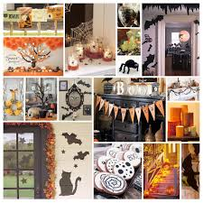 Halloween Decoration Halloween Decoration Inspiration The Todd And Erin Favorite Five