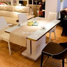 heat resistant table runner heat resistant table runner suppliers