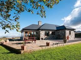 Rent Cottage In Ireland by Top 50 Ireland Vacation Rentals Vrbo