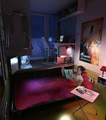 chambre d etudiant chambre chambre etudiante hd wallpaper pictures