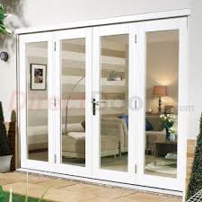 Patio Doors With Side Windows Best Exterior French Doors Exterior French Doors With Sidelights