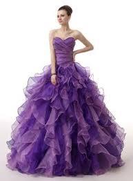quinsea era dresses unique quinceanera dresses 2015 cheap purple quinceanera dresses