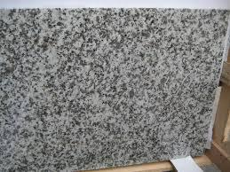 interlocking foam floor tiles wood grain novalinea bagni