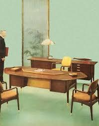 Mid Century Office Furniture by Resultado De Imagem Para 1950s Furniture 1950s Furniture