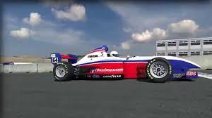 formula mazda engine formula mazda youtube