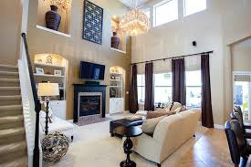 Z Gallerie Chandeliers This Z Gallerie Large Capiz Chandelier Is Perfect For This Two