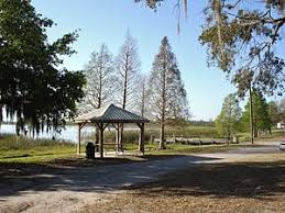 The Barn Lake Alfred Lake Alfred U2013 Travel Guide At Wikivoyage