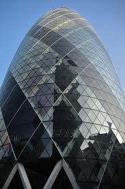 london glass building a glass building in london stock photo image of landmark 10923532