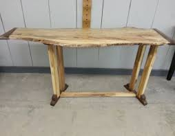 table wonderful low square coffee table wonderful wooden end