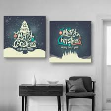 online get cheap element painting aliexpress com alibaba group