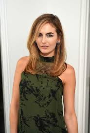 Camilla Belle Camilla Belle Archives Page 7 Of 13 Hawtcelebs Hawtcelebs