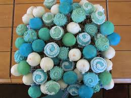 cake pops for baby shower boy archives baby shower diy