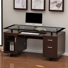 Z Line L Shaped Desk z line designs desk hostgarcia