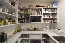 kitchen pantry storage ideas nz kitchen pantry storage solutions