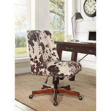 Decor Chairs Home Office Furniture Furniture The Home Depot