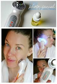 best handheld led light therapy device 43 best red light therapy before and after images on pinterest red