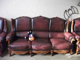 relooker un canapé en cuir relooker un canapé en tissu 59 images tissu pour recouvrir un