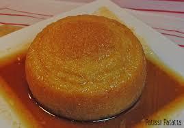 cuisiner en anglais patissi patatta sponge pudding