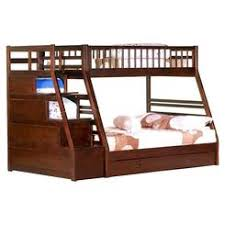sears furniture kitchener myco furniture toddler beds sears