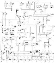 Z32 Maf Wiring Diagram 85 Camaro Wiring Diagram Camaro 6 Speed Manual Transmission