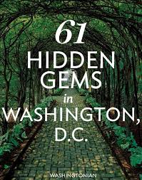 Washington how do you spell travelling images 19 best dc images travel traveling and visit jpg