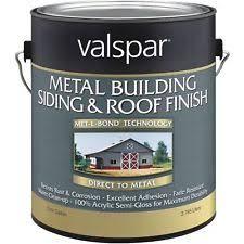 valspar building u0026 hardware supplies ebay