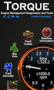 best android obd2 app torque engine diagnostic app and obdii reader cool tools