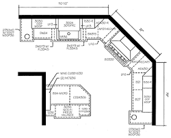 how to plan layout of kitchen kitchen plans layouts home plans