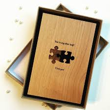 to groom wedding card wooden cards carbon materialwitness co