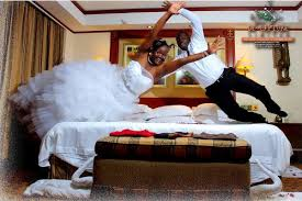photographers in best photographers in kenya wedding photographers in kenya