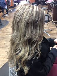 hair platinum highlights 106 best highlights and lowlights images on hairstyles