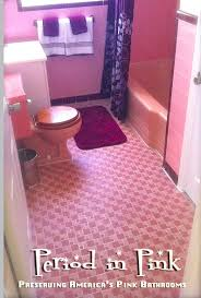 period bathroom ideas awesome historic floor tile patterns the craftsman blog period in