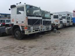 volvo trucks head office used f12 volvo truck head volvo truck head f12 volvo truck