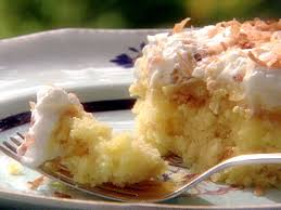 paula deen recipes for carrot cake photo recipes