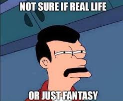 Fanta Sea Meme - fanta sea meme by sniperx310 memedroid