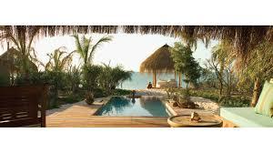 azura benguerra hotel benguerra island smith hotels