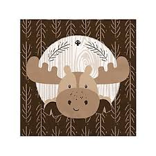 woodland creatures baby shower woodland creatures baby shower theme bigdotofhappiness