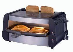 How To Choose A Toaster How To Choose A Toaster For The House Rowland98 Com