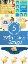 28 best duck bathroom lines images on pinterest kid bathrooms 5 bath time songs for kids