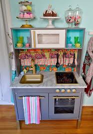 play kitchen set ikea best 25 kids play kitchen set ideas on