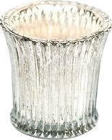 vintage tea light holders don t miss this deal on vintage pink glass tea light holder set of 4