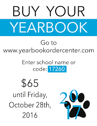 buy a yearbook buy college essays online yearbook