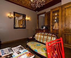chambre des metiers 43 chambre des metiers 43 inspirant hotel prince de conde voir